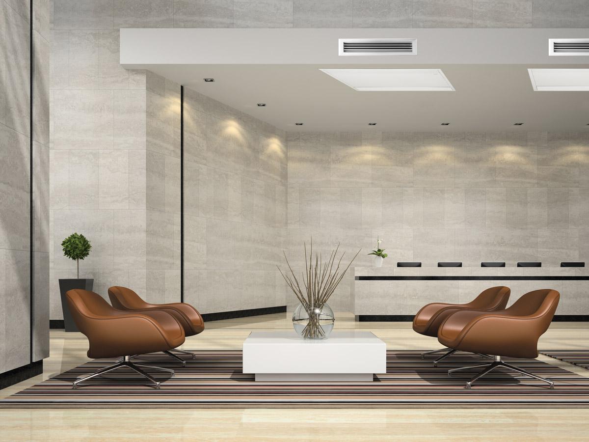 kl tzl klimaanlagen w rmepumpen regelung schlank und leise. Black Bedroom Furniture Sets. Home Design Ideas