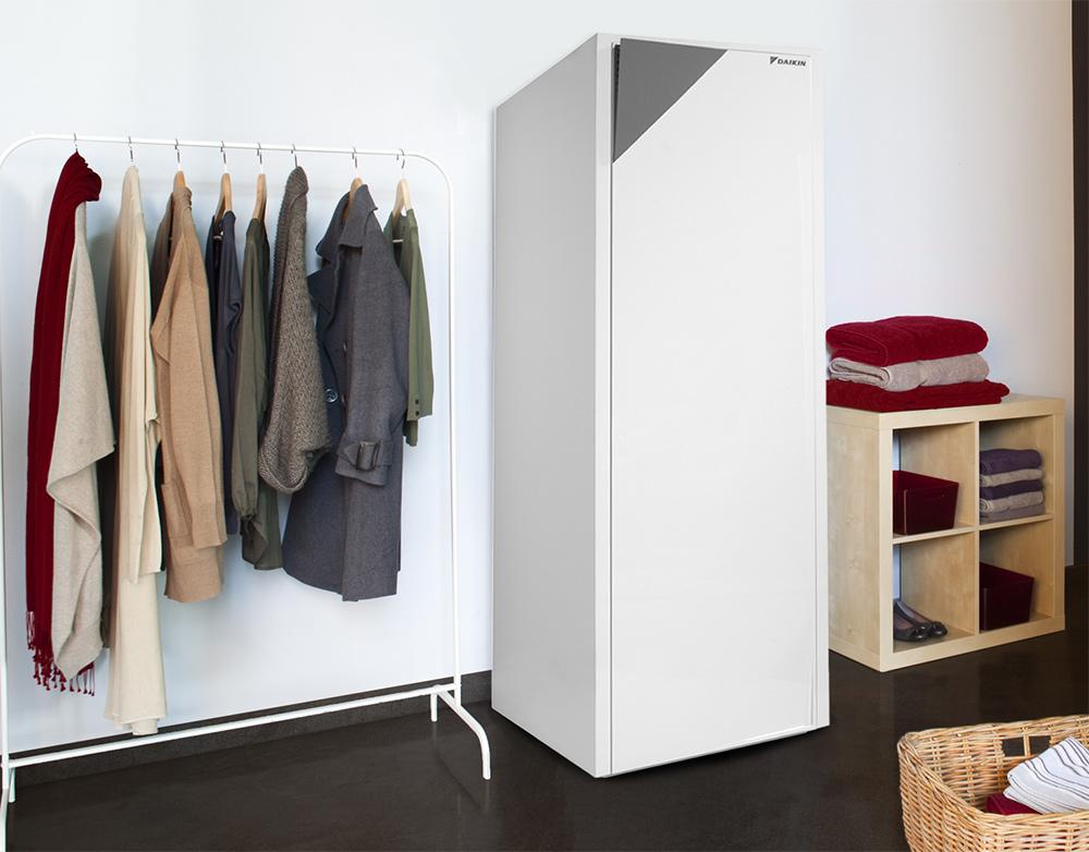 kl tzl klimaanlagen w rmepumpen regelung erdw rmepumpe energie aus dem erdreich. Black Bedroom Furniture Sets. Home Design Ideas
